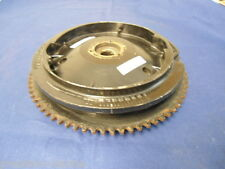 58031, 058031 Flywheel Assembly 1985 EVINRUDE 25HP