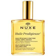 Nuxe - Huile Prodigieuse Multi Usage Dry Oil 100ml
