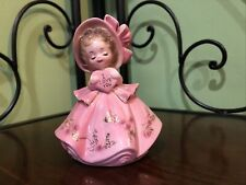 Josef Originals Figurine I Love You Mint Adorable!