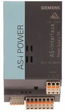 Siemens 3RX950 Series Power Supply