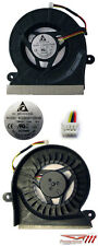 Lüfter Samsung R457 R458 RV408 KSB06105HB-Al10 Notebook Fan Kühler Cooling 3pin
