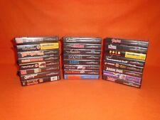 ★★★ Schöne Spiele für Sega Mega Drive ★★★