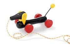 BRIO Baby-Holzspielzeug
