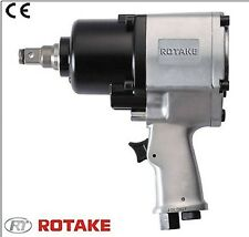 "ROTAKE RT-5562 3/4"" Air Impact Wrench Heavy Duty"