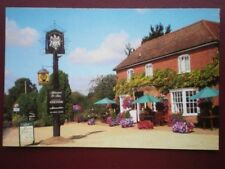 Bedford Printed Collectable Buckinghamshire Postcards