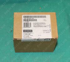 Siemens, 6ES7-132-4HB01-0AB0, Relay Output Module OEM