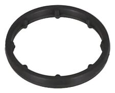 ELRING  Oil Cooler Seal for Volvo C30 C70 S40 S60 S80 V50 V60 V70 XC60 XC70 XC90