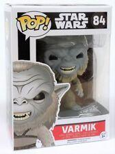 Vinyl Star Wars: General Items Figurine TV, Movie & Video Game Action Figures