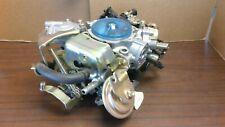 Mikuni Solex NEW Carburetor 1.5L Chrysler Dodge Mitsubishi