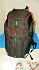 NWOT Manfrotto Pro Light Large Camera Equipment, delicate Padded Backpack