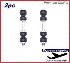 Premium Sway Stabilizer Bar Link SET Front For NISSAN FORD DODGE Kit K5255