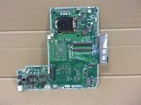 Dell VNGWR Optiplex 9030 All-In-One Motherboard