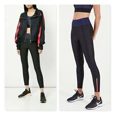 P.E NATION | Womens Steady Run 2 Leggings [ Size M or AU 12 / US 8 ]
