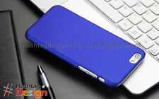 Cover e custodie Blu Samsung per iPhone 6