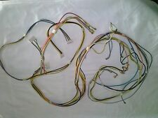 Amana Double Oven Main Wire Harness Mod: AC027DE1 Mfg: P1132334N Ser: 9312208113