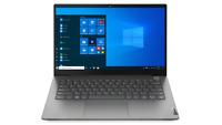 "Lenovo ThinkBook 14 Gen 2 Laptop, 14.0"" FHD IPS  250 nits, i5-1135G7"