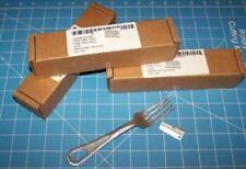 Military Mess Kit