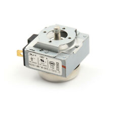 DKJ-Y 120 Minutes 15A Delay Timer Switch For Electronic Microwave Oven Cooker 6H