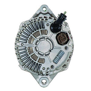 REMY 12720 POWER PRODUCTS Reman Alternator