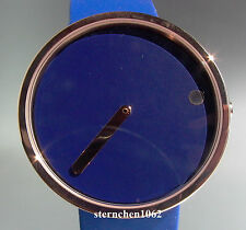 Rosendahl * Danish Design * Picto Watch 3943391 *