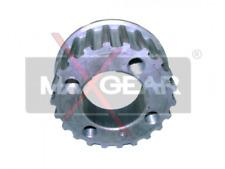 Zahnrad, Kurbelwelle für Motorsteuerung MAXGEAR 54-0025