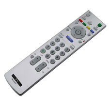 Television TV Remote Control For Sony Bravia RM-ED007 LCD Telly Controller