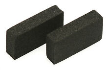 9238 ASSOCIATED Battery Spacer Blocks