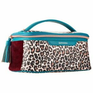 Sephora Collection License to Leopard: The Vacationer