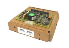 USED GENERAL ELECTRIC DS3800HIMA1C1D ISOLATION BOARD