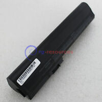 9Cell Battery HP Elitebook 2560p 2570p SX03 SX06 632423-001 HSTNN-DB2K UB2L SX09