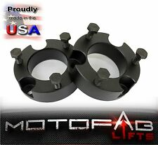 "3"" Front Leveling Lift Kit for 1995-2004 Toyota Tacoma 4Runner 4WD 2WD USA MADE"
