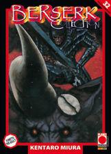 Planet Manga - Berserk Collection Serie Nera 32 - Ristampa - Nuovo !!!