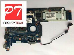 Motherboard logic board TOSHIBA NB300 NB305 K000091070