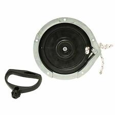 3007-307 Arctic Cat Pull Starter Recoil Rewind Assembly M8 M800 M8000 M 800 8000