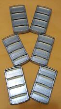 Schick Quattro Women Razor Blades Shaver Refills Cartirdges Bran New 24 count