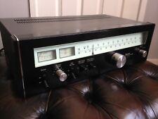 SANSUI TU-5900 Vintage STEREO TUNER RADIO