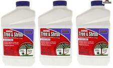Bonide Annual Tree and Shrub Insect Control ~ New