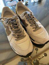 golden goose Sneakers 38