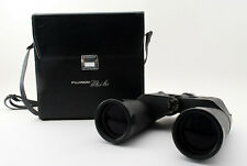 [Excellent] Fujinon Meibo Zoom Binoculars 10x 20x 50x From Japan #665414