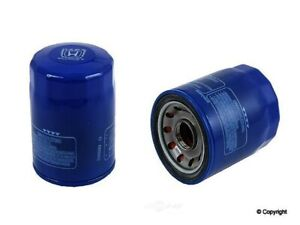 Engine Oil Filter WD Express 091 21002 001