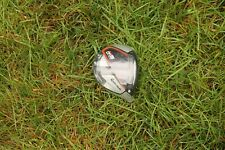 NEW TOUR ISSUE TAYLORMADE M5 8.0 Head Only