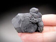 Galena Crystals, Ojuela Mine, Mexico