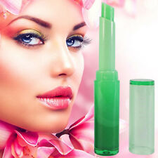Crema BONITO cambiables Color Barra de labios POPULAR Resistente Al Agua Magia