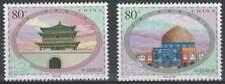 China postfris 2003 MNH 3434-3435 - Oude Bruggen