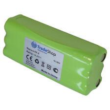 Premium ni-mh batería 14,4v 2500mah para ecovacs Midea r1-l051b sichler pcr-1550m
