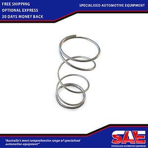 "Centering Spring 1"" - Brake Lathe Parts - GT-3110"