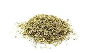 50g Damiana Dried Herb Leaf Herbal Tea Infusion Smoking sexual boost •ON OFFER•