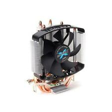 CNPS5X PERFORMA Zalman CNPS5X-Performa Quiet Compact Tower CPU Cooler