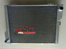 Aluminum radiator for Audi 80 / 90 coupe Quattro 2.0 2.2 2.3 1988-1992 89 90 91