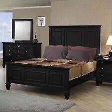 Queen Bedroom Furniture Sets for sale | eBay